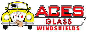 Aces-Glass-Windshields-Lake-Charles_logo_new